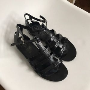 a85171aefbff Women s Bcbg Jelly Sandals on Poshmark